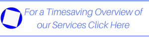 for-a-timesaving-overview-of-our-services-please-click-here-1